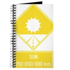 sun_150_million_km_outlines_yellow_1_20101 Journal