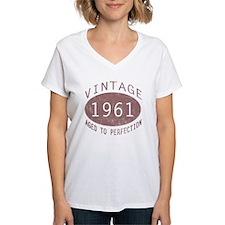 VinOldA1961 Shirt