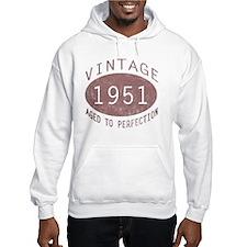 VinOldA1951 Hoodie