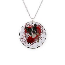 Valentine_Red_Rose_Boston_Te Necklace