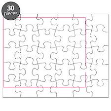 CSS -dk Puzzle
