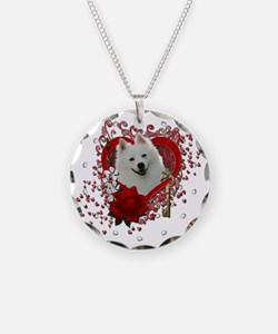 Valentine_Red_Rose_American_ Necklace