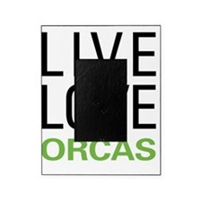liveorca Picture Frame