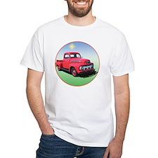 51-F1-C8trans Shirt