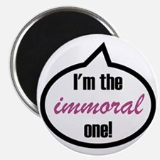 Im_the_immoral Magnet
