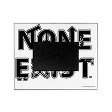 mouse-pad-V2-none-exist-classic-with Picture Frame
