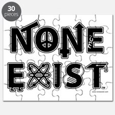 apron-stacked-10X10-none-exist-classic-tm Puzzle