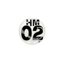 hm02 Mini Button