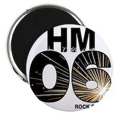 hm06 Magnet