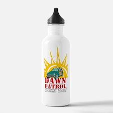 FLDawnPatroliPhone3g Water Bottle