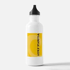 FLSurfiPhone4S Water Bottle