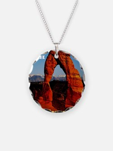 arches_np_eclipse2 Necklace