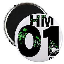 hm01 Magnet