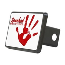 spankedPL Hitch Cover