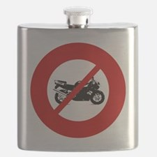 no-crotch-rockets Flask