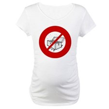no-treasure Shirt
