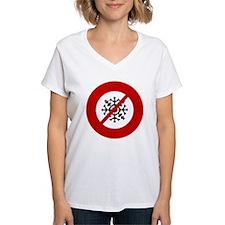 no-snow Shirt