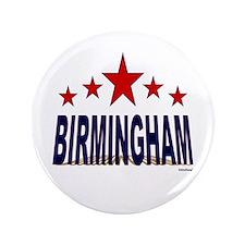 """Birmingham 3.5"""" Button"""