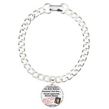 OPIO-CP-10x10-Belly-v02- Bracelet
