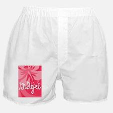 Gidget-iPhone4S Boxer Shorts