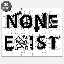 calendar-V2-print-none-exist-classic Puzzle