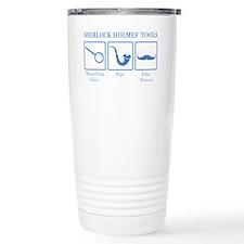 sherlockstools3 Travel Mug