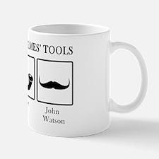 sherlockstools Mug