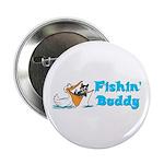 Fishing Buddy Button