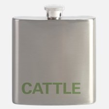 livecattle2 Flask
