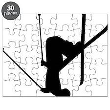 ski1a Puzzle