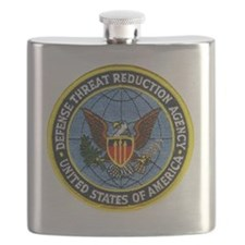 dtra Flask