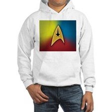 ALL_TOS_Command Hoodie