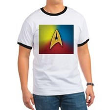 ALL_TOS_Command T-Shirt
