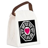 Dharma Lunch Bags