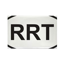 rrt Rectangle Magnet