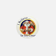 IceCream_Believe-In_4-5h Mini Button