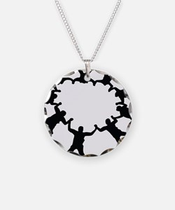 skydive1a Necklace