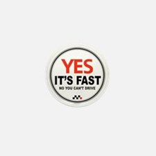 Yes Its Fast copy2 - Copy Mini Button
