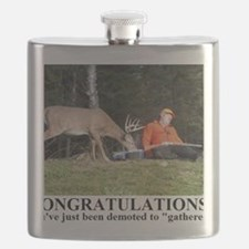 CONGRATULATIONS2 Flask