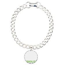 livearmadillo2 Bracelet