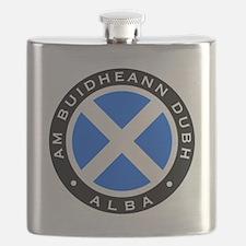 BD-cafepress-tshirt-logo Flask