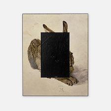 Hare by Albrecht Durer Picture Frame