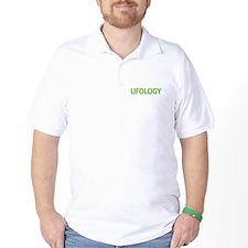 liveufology2 T-Shirt