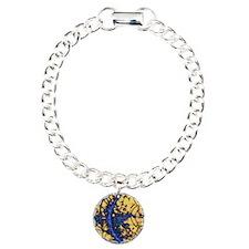 8 Bracelet