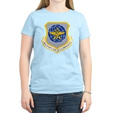 Military Airlift Command MAC T-Shirt