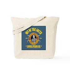Lee (SOTS)3 (blueGray) Tote Bag