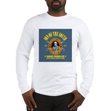 Lee (SOTS)3 (blueGray) Long Sleeve T-Shirt