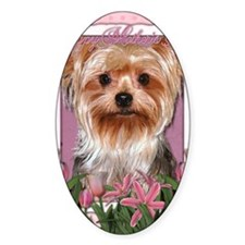 Mothers_Day_Pink_Tulips_Yorkshire_T Decal