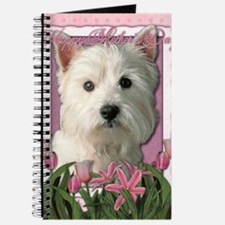Mothers_Day_Pink_Tulips_Westie Journal