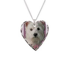 Mothers_Day_Pink_Tulips_Westi Necklace